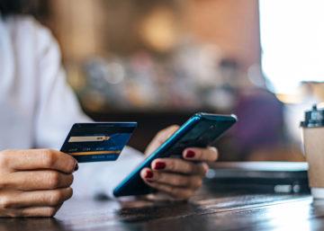 7 passos para ser feliz com uma loja online - Digital Spirit