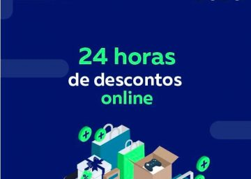 Ecommerce Portugal - Dia das Compras na Net | Digital Spirit